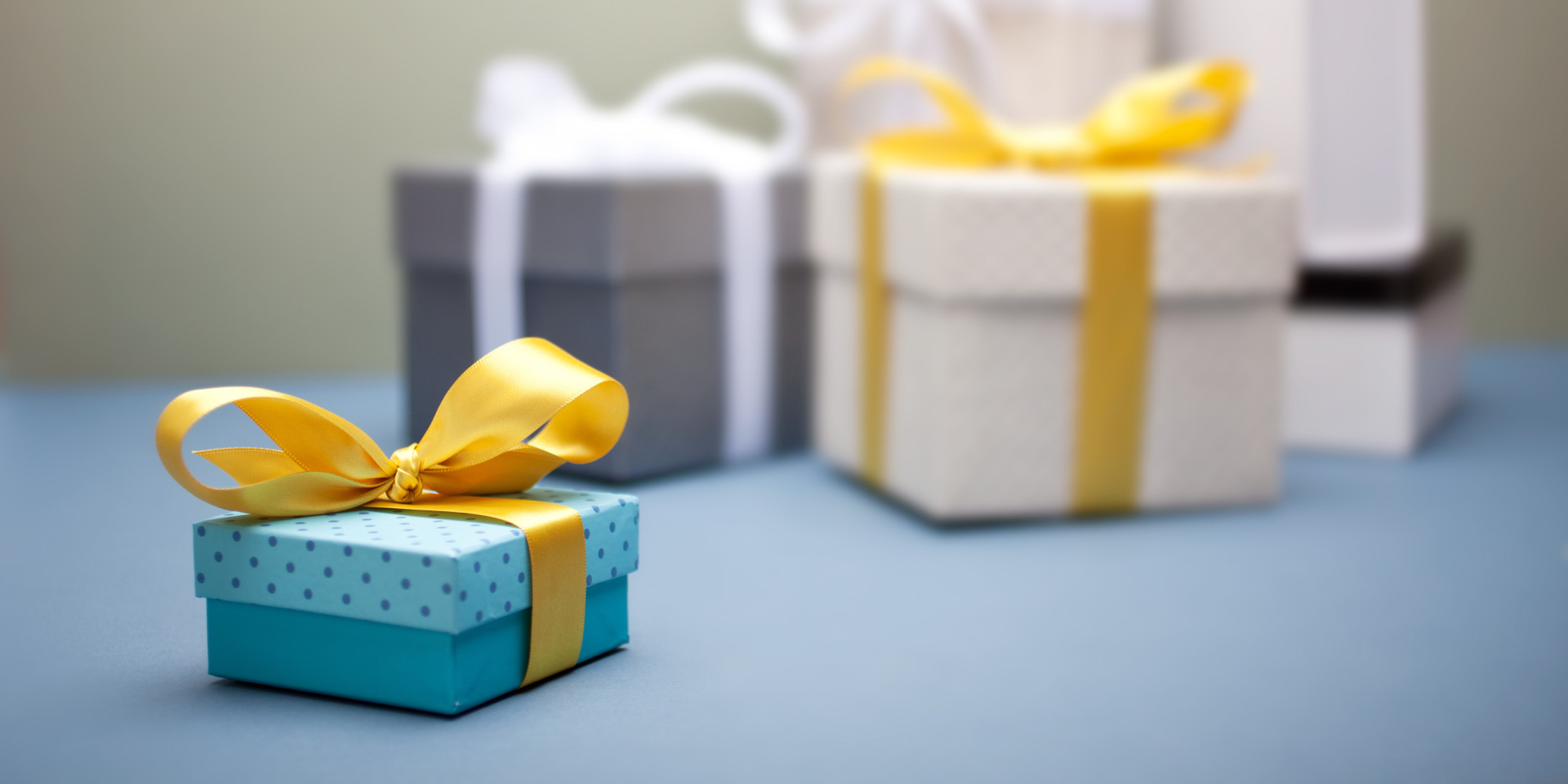 Italian Wedding Gift Etiquette You Should Know Everafterguide